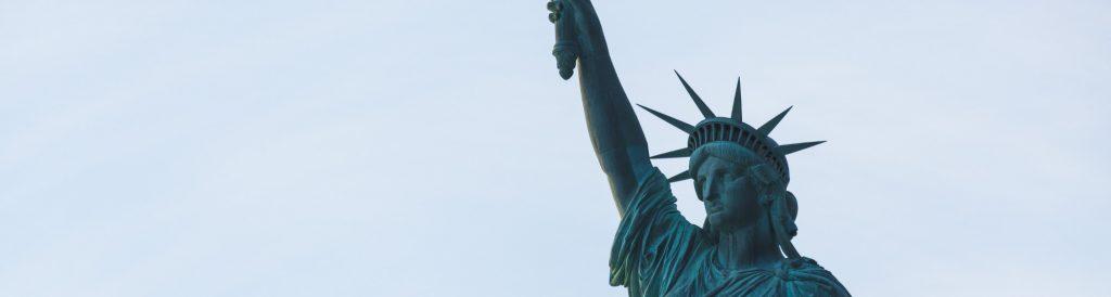 De Vrijheid om te Ondernemen in de Zorg