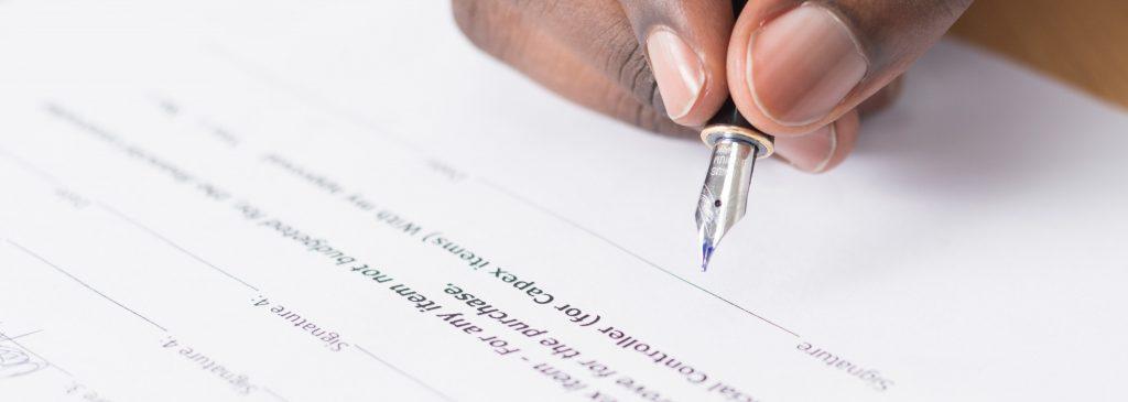 contractvrij werken in de eerstelijn
