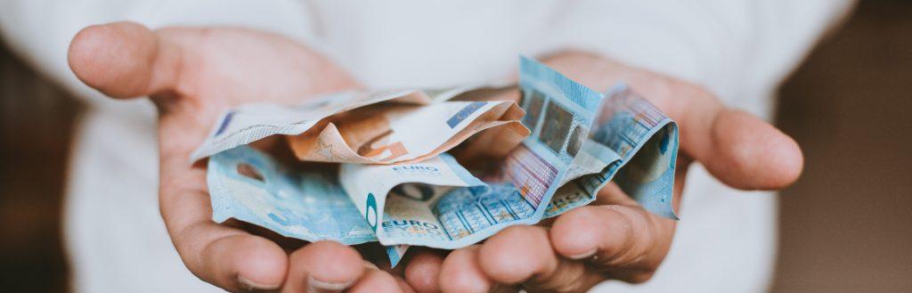 waarom clienten niet willen betalen